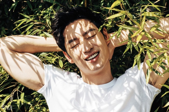 leejehoon+gq+may16int_1