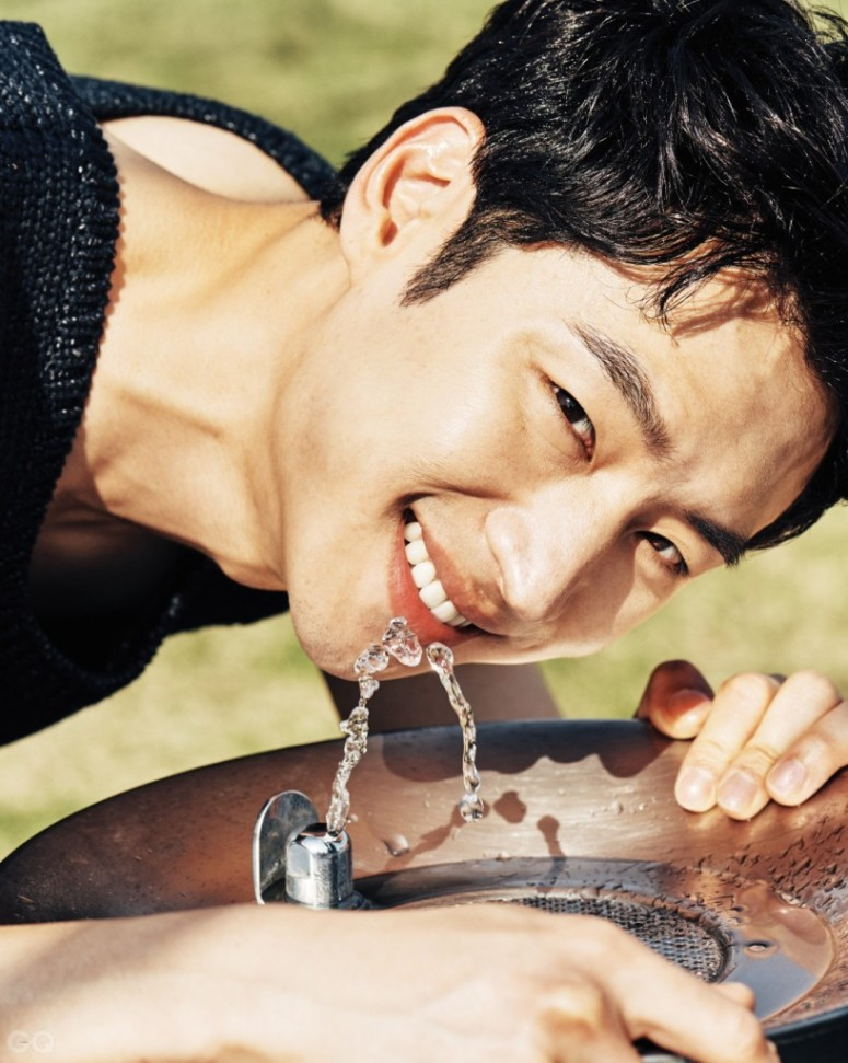 leejehoon+gq+may16int_3