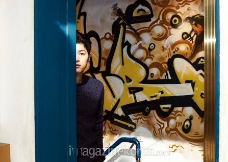 songjoongki+harpersbazaar+may2016_12