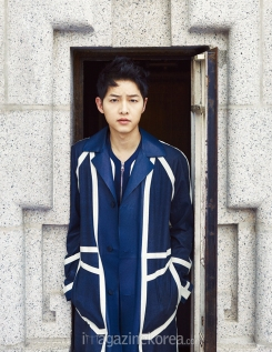 songjoongki+harpersbazaar+may2016_13
