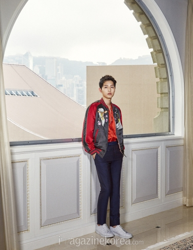 songjoongki+harpersbazaar+may2016_15