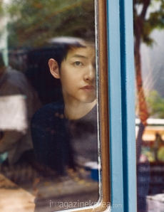 songjoongki+harpersbazaar+may2016_19