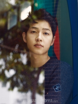 songjoongki+harpersbazaar+may2016_20