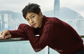 songjoongki+harpersbazaar+may2016_21