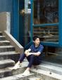 songjoongki+harpersbazaar+may2016_24