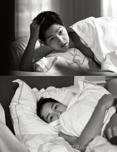 songjoongki+harpersbazaar+may2016_8