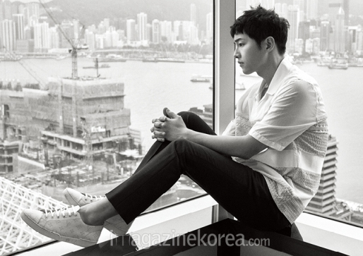 songjoongki+harpersbazaar+may2016_9