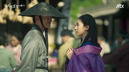 [JTBC] Mirror of the Witch E09.mp4_001718801