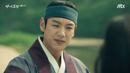 [JTBC] Mirror of the Witch E10.mp4_002685200