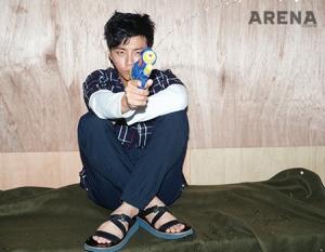 yoonsiyoon+arena+july16_3