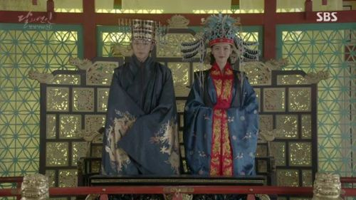 moon-lovers-scarlet-heart-ryeo-e18-mp4_001072554