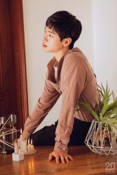 jangdongyoon_daehaknaeil_dec16+1