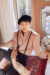 jangdongyoon_daehaknaeil_dec16+3