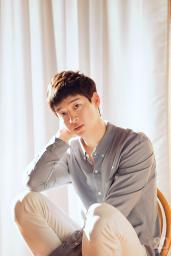 jangdongyoon_daehaknaeil_dec16+4
