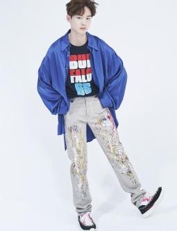 jangdongyoon_dazed_may18+11