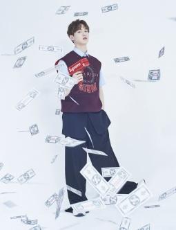 jangdongyoon_dazed_may18+2