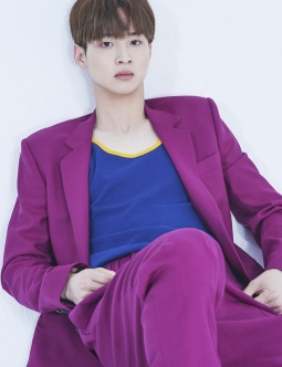 jangdongyoon_dazed_may18+4