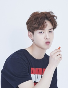 jangdongyoon_dazed_may18+6